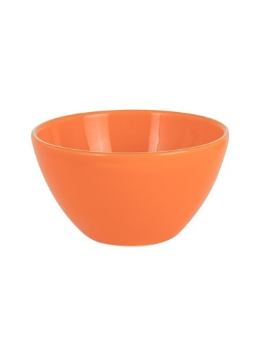 Bella Maison Allure Çorba Kasesi 14,5 cm Oranj
